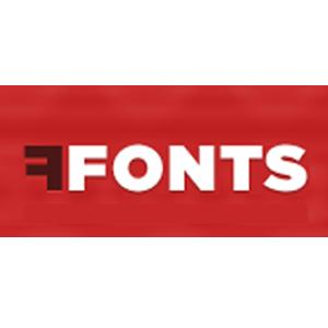 Ffonts