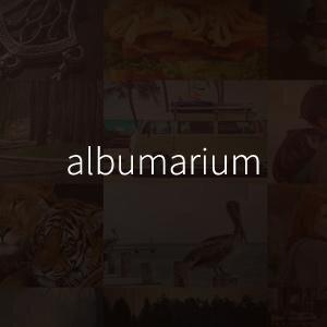 Albumarium