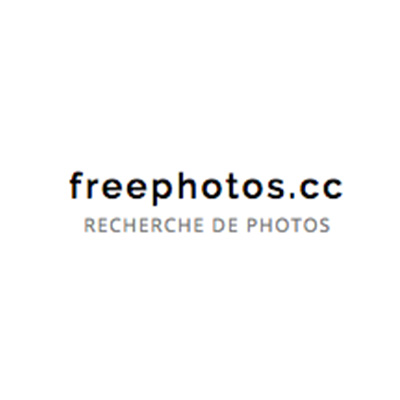 Freephotos.cc