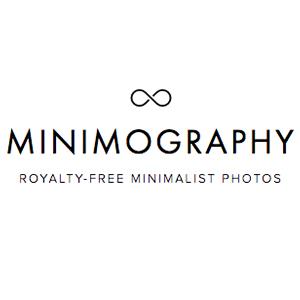 Minimography